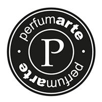perfumarte